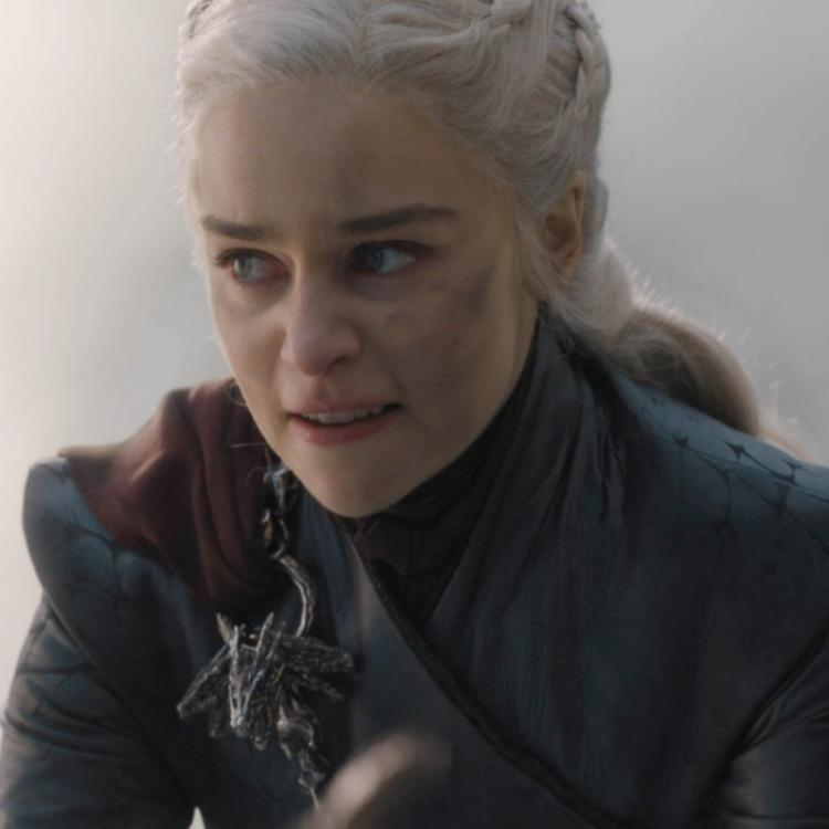 Game of Thrones Finale Plot LEAKED: Daenerys Targaryen, Jon Snow and others' fates revealed and fans are UPSET