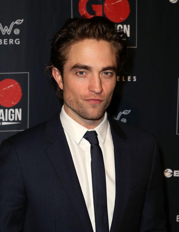 Robert Pattinson as the next Batman? Netizens seem to be divided over their love for the Cape Crusader