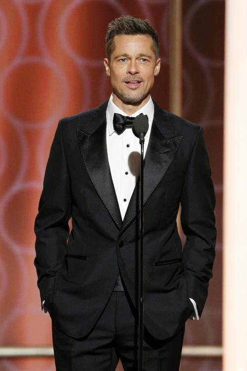 Brad Pitt asked to 'wrap up' by Los Angeles official in a hilarious courtroom exchange; Read Details