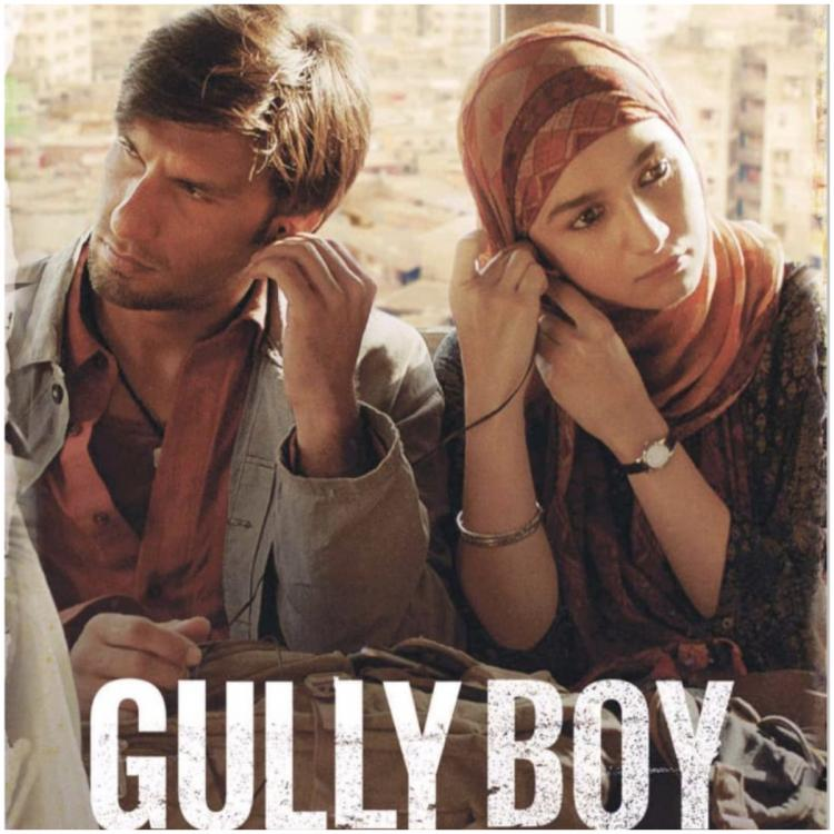 Gully Boy Collection Box Office Day 1: Ranveer Singh starrer becomes the biggest opener of 2019