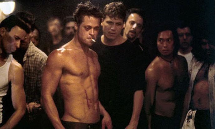Happy Birthday Brad Pitt: Here are 5 movies of the handsome actor that can be your binge-watch playlist | PINKVILLA