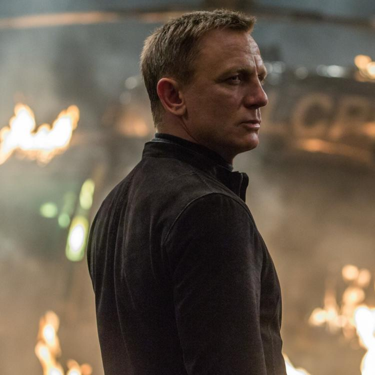 Happy Birthday Daniel Craig: 10 intriguing facts about the James Bond actor