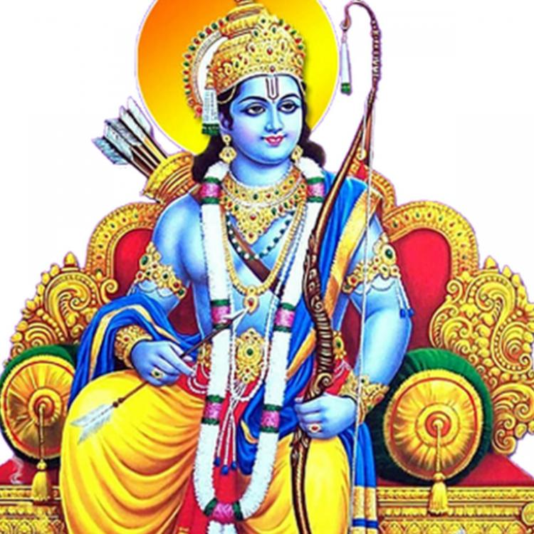 Ram Navami 2020: This is how the festival is celebrated across India; Check it out