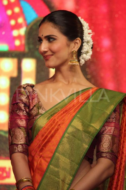 IMG%20%2857%29 Vaani Kapoor Hairstyles-Top Best 15 Hair Looks of Vaani Kapoor
