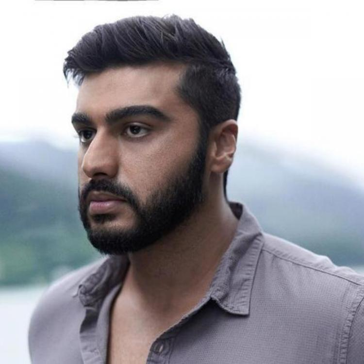 India's Most Wanted Mid Movie Review: Arjun Kapoor tries to keep the movie together well