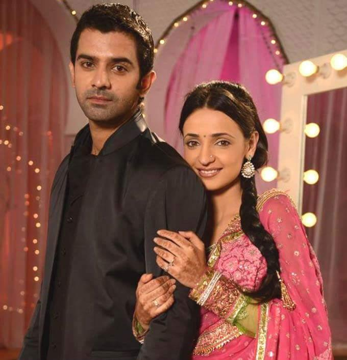 8 Years of Iss Pyaar Ko Kya Naam Doon: Sanaya Irani reminiscences how IPKKND resonated with fans in a post