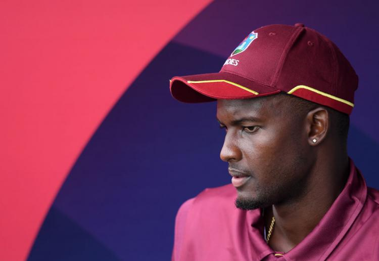 ICC World Cup 2019: West Indies Skipper, Jason Holder says, 'World Cup success will bring people closer'