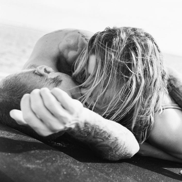 Justin Bieber's most romantic gesture for wifey Hailey Baldwin REVEALED; Watch video