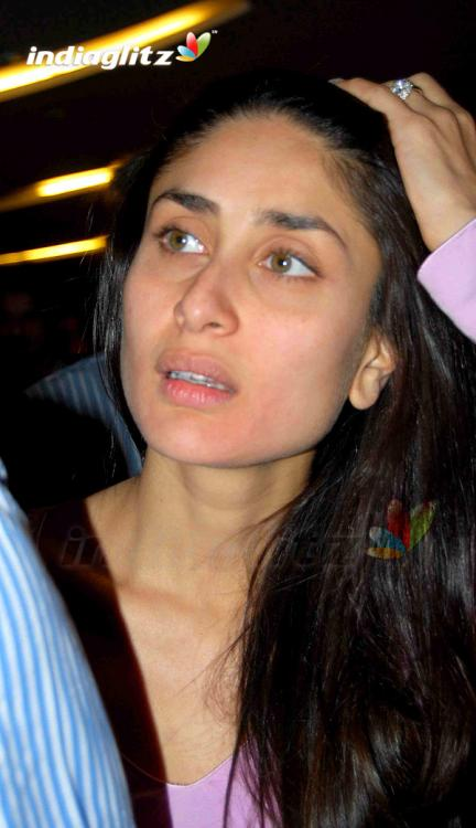 Photos,kareena kapoor,no makeup
