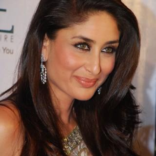 kareena kapoor,Interviews