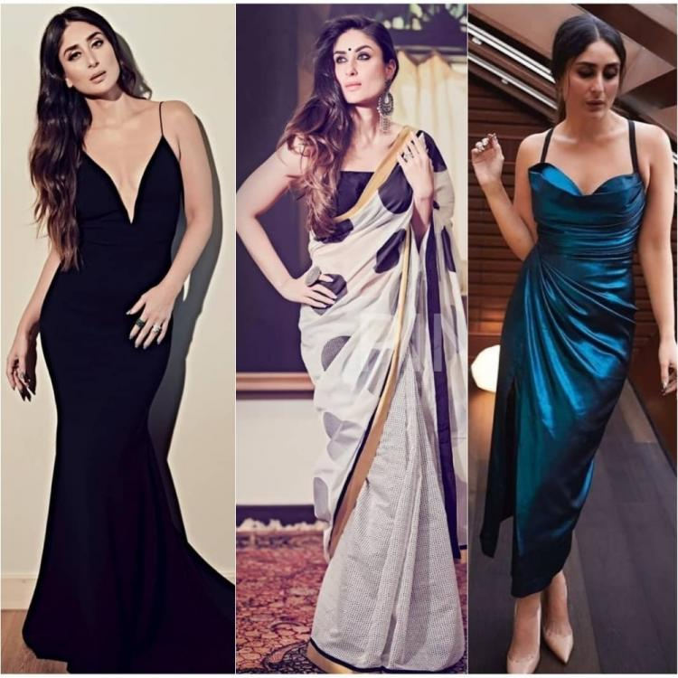 247371cb21a26 Kareena Kapoor Khan owned 2018 with her fashion looks and we have proof