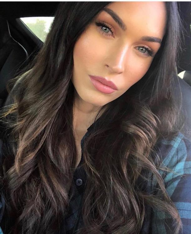 Divorce Cases: Megan Fox And Husband Brian Austin Green Request The Court