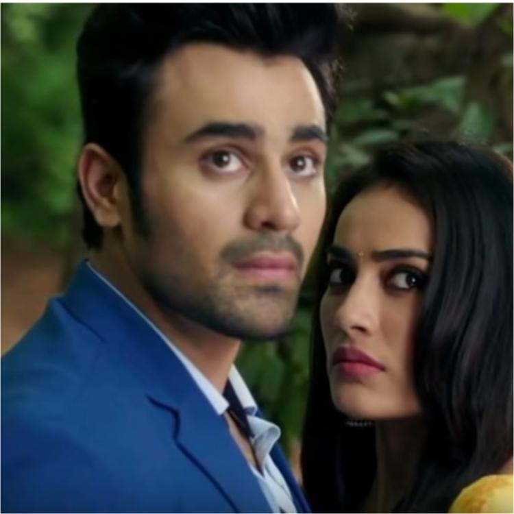 Naagin 3 Pearl V Puri's character Mahir to die in the show
