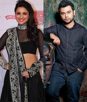 http://www.pinkvilla.com/files/styles/contentpreview/public/Parineeti%20Chopra%20-%20Maneesh%20Sharma%20-%20New%20Movie.jpg?itok=fCdGJssN