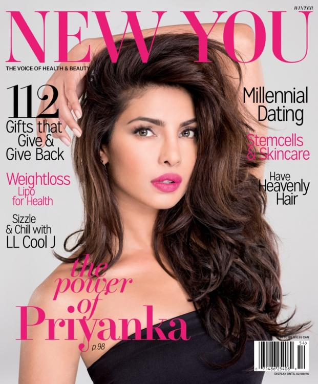 http://www.pinkvilla.com/files/styles/contentpreview/public/Priyanka-Chopra-New-You-Winter-2015-Cover-Photoshoot01.jpg?itok=f4LZIgGY