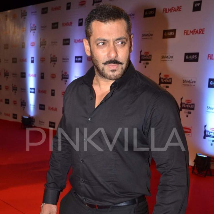 Salman Khan REVEALS the one condition on which he will work with Priyanka Chopra again