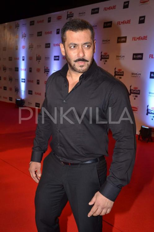 Did Salman Khan Fire Ex Manager Because She Started Spoiling His