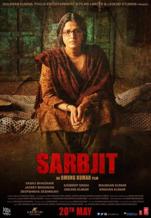 http://www.pinkvilla.com/files/styles/contentpreview/public/SarbjitPoster4.jpg?itok=cUYYBkck
