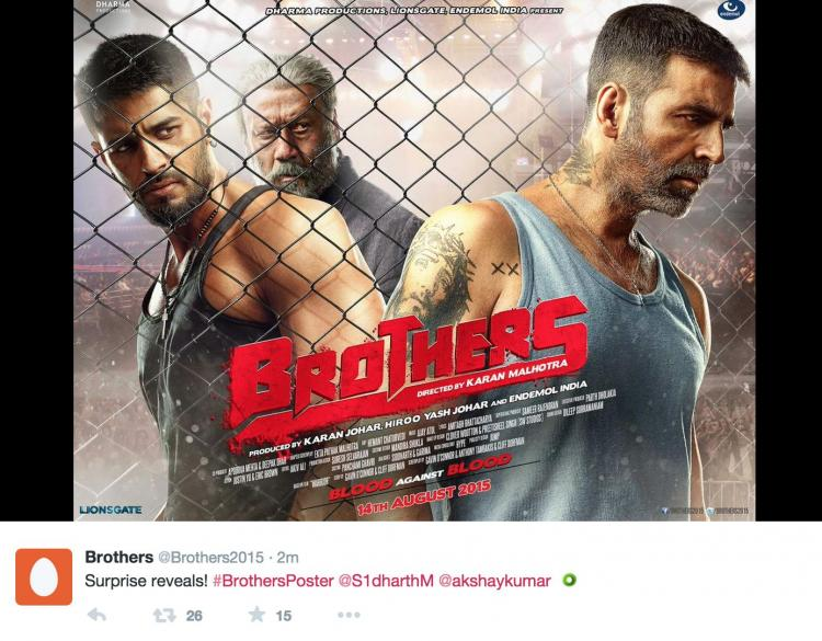 Brothers Hindi Movie HD Video Songs Download pagalworld, Brothers video Songs free download Djmaza