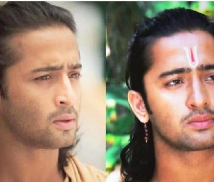 shaheer sheikh gets nostalgic as he shares a pic of his