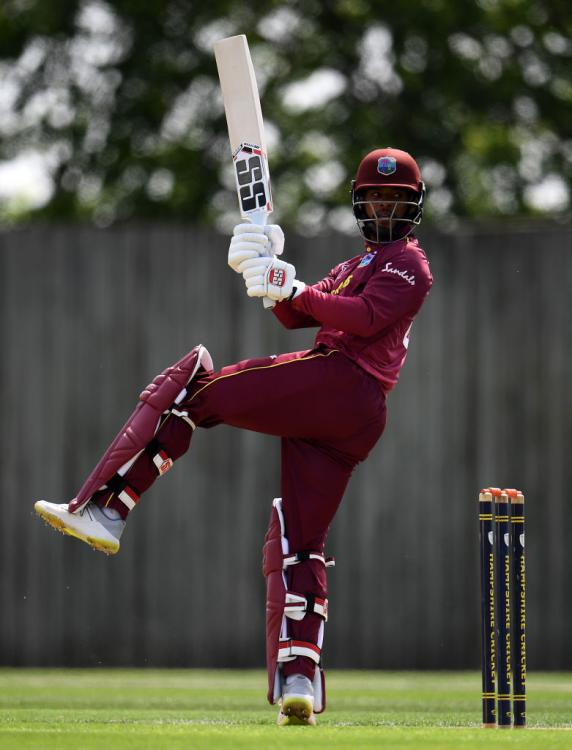 ICC World Cup 2019: West Indies takes on Pakistan in the second match of the tournament