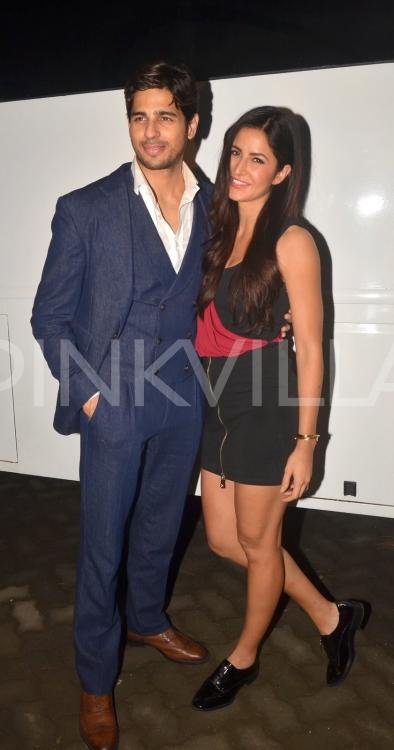 http://www.pinkvilla.com/files/styles/contentpreview/public/Sidharth-Katrina-post-interviews%20%281%29.jpg?itok=bVS_19le