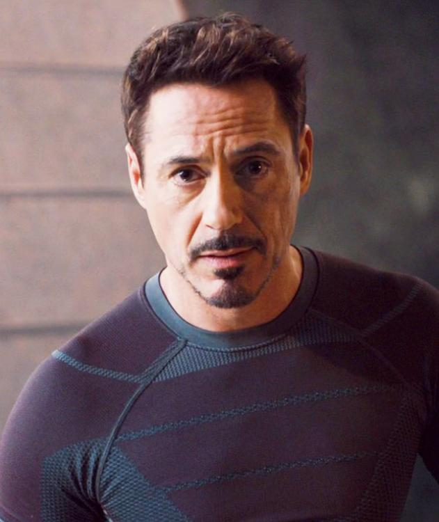 Robert Downey Jr's absence from Spider-Man: Far From Home trailer has Tony Stark fans worried.