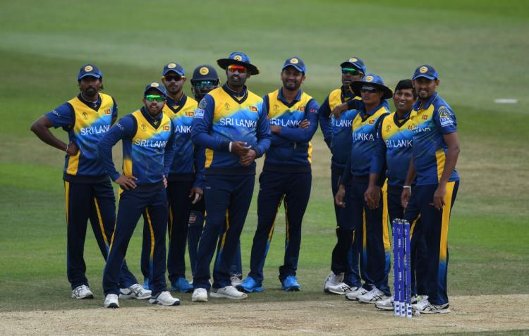 Afghanistan vs Sri Lanka, ICC World Cup 2019: Head to head, match prediction, probable playing 11