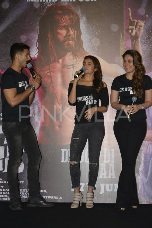 http://www.pinkvilla.com/files/styles/contentpreview/public/Udta-Punjab-Trailer-Launch%20%28107%29.jpg?itok=fGa5Th_j
