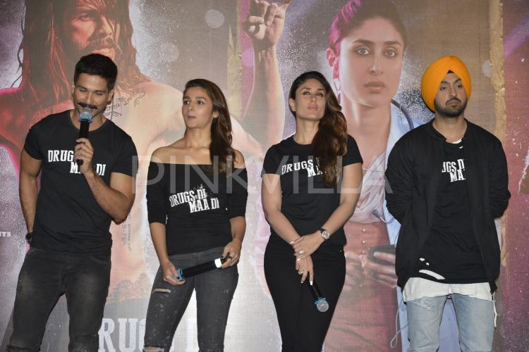 http://www.pinkvilla.com/files/styles/contentpreview/public/Udta-Punjab-Trailer-Launch%20%2813%29.jpg?itok=rG_RIf5i