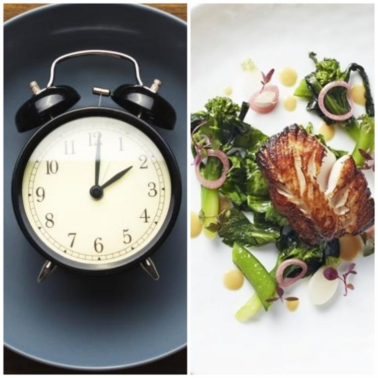 Intermittent Fasting: the latest weight loss trend on the block that ACTUALLY WORKS  | PINKVILLA