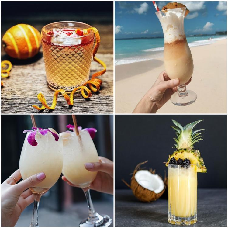 5 most delicious mocktails which surprisingly do not have any alcohol content | PINKVILLA
