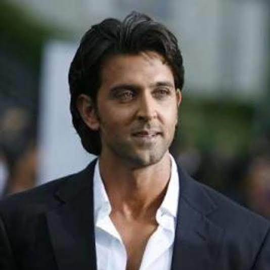World Dance Day: Hrithik Roshan REVEALS that doctors once told him that he will not be able to dance again