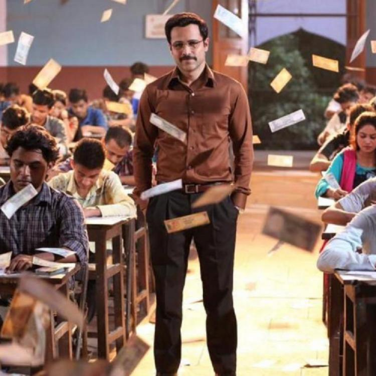 Why Cheat India Box Office Collection Day 1: Emraan Hashmi starrer opens on a dull note