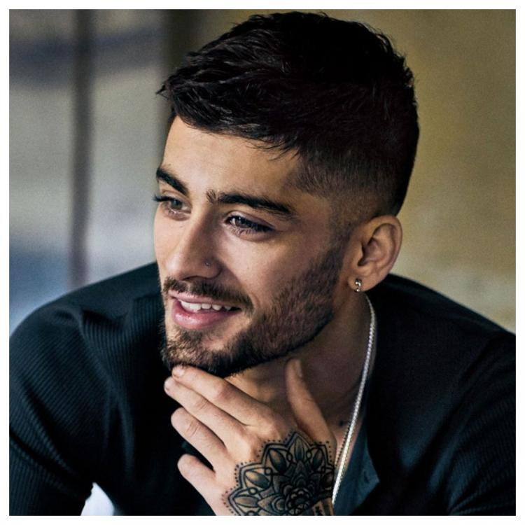Zayn Malik's cover of Race 3 song Allah Duhai Hai has taken the internet by storm