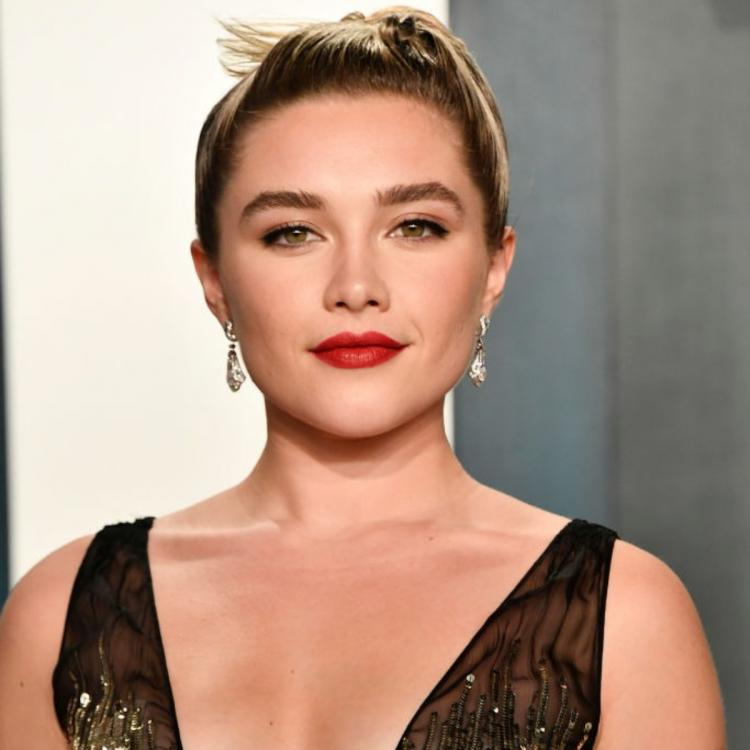 Florence Pugh 'embarrassed' Indian culture abused for profit; Apologises for past cultural misappropriation