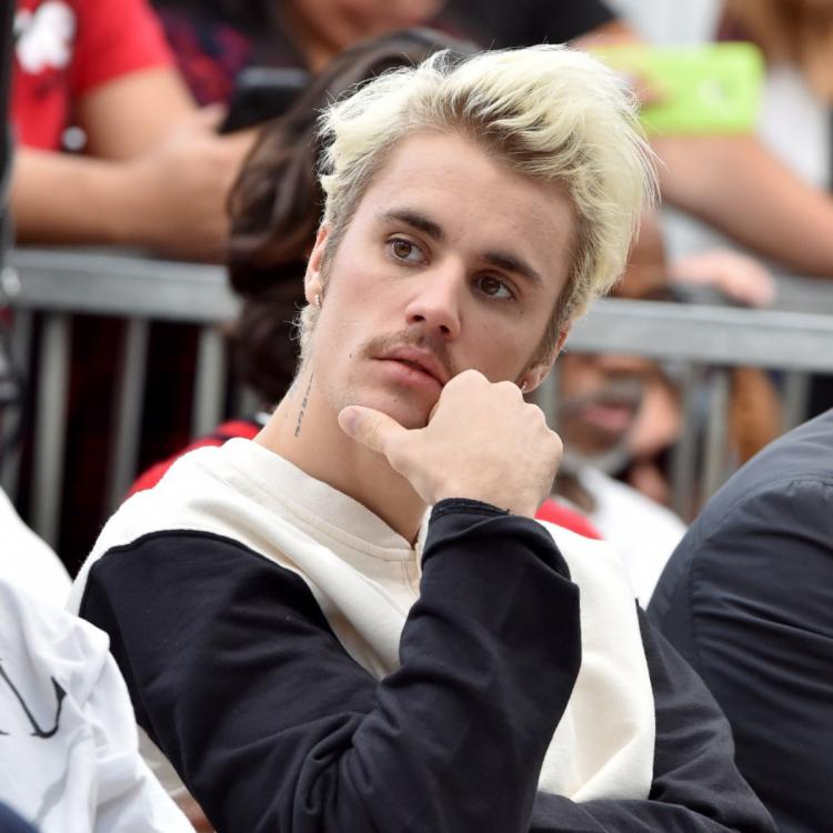 Justin Bieber shut down claims of participating in any alleged sexual assault and is now filing a defamation suit against accusers