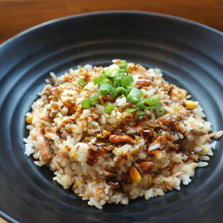 Check out these 3 BEST tips to cook brown rice