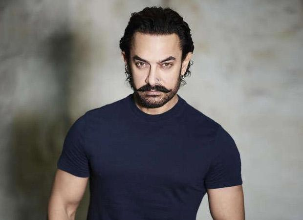 Aamir Khan rubbishes reports of putting money in wheat flour packets to help people amid COVID 19