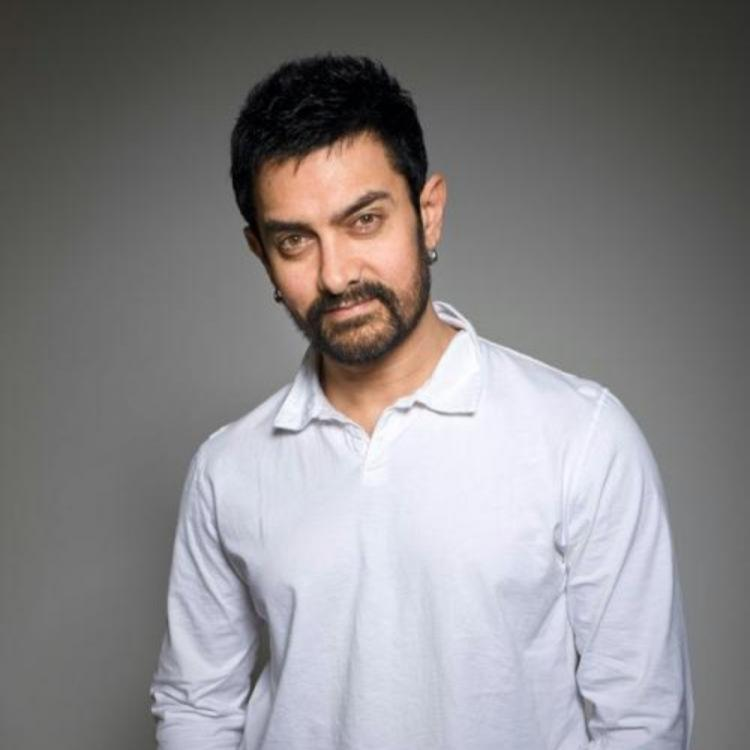 Blast from the past: When Aamir Khan was shown the door by Alka Yagnik during a song recording session
