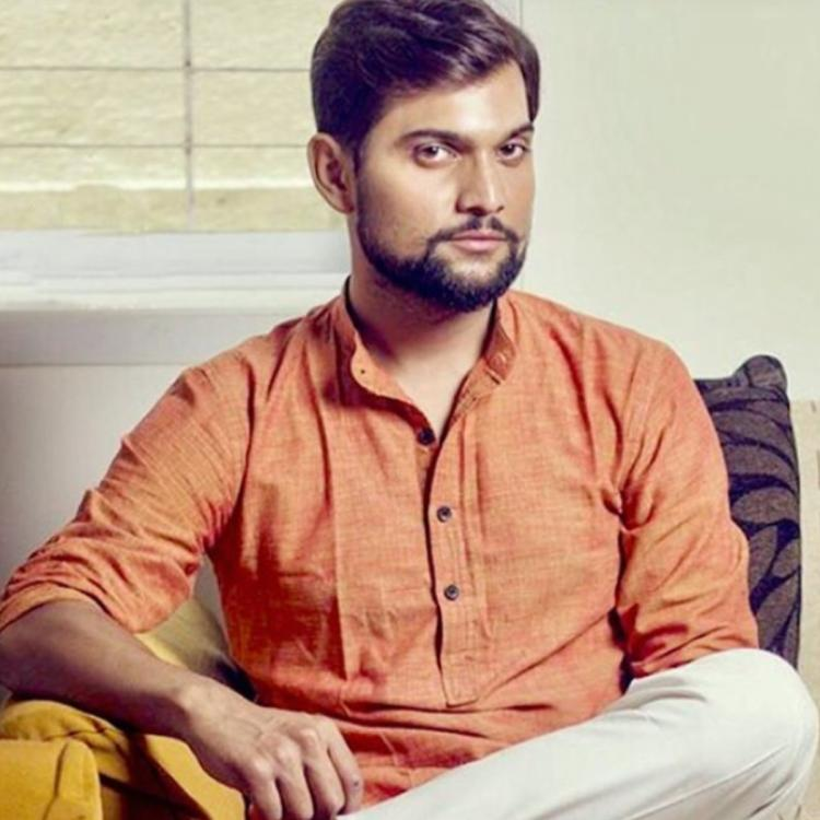 Aashutosh Bhakre dies of suicide: Actor's friend Ketaki Palav expresses grief; Says 'It's really painful'