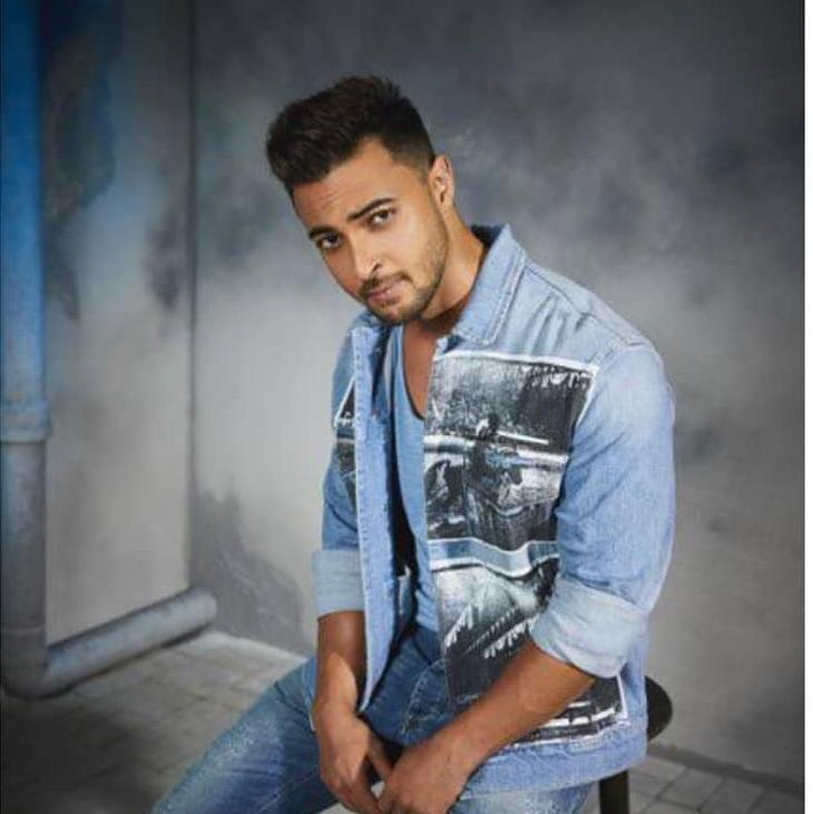 Aayush Sharma reveals he will start shooting for Kwatha at the end of October