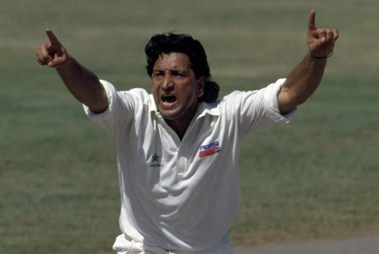 """Stats don't do justice to his genius"" - Imran Khan pays tribute to leg-spinner Abdul Qadir"