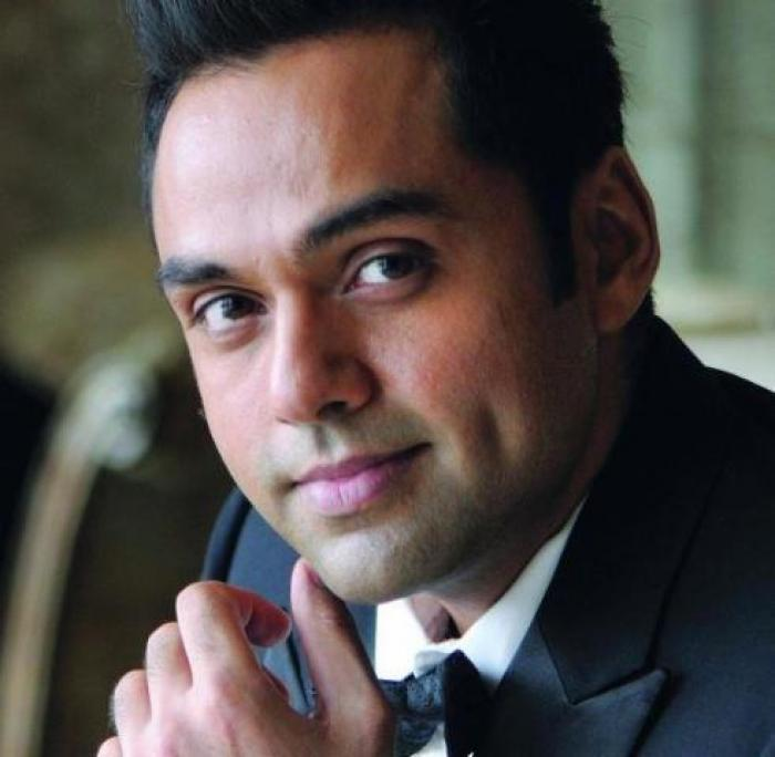 Abhay Deol praises people for exposing the malpractices happening within Bollywood