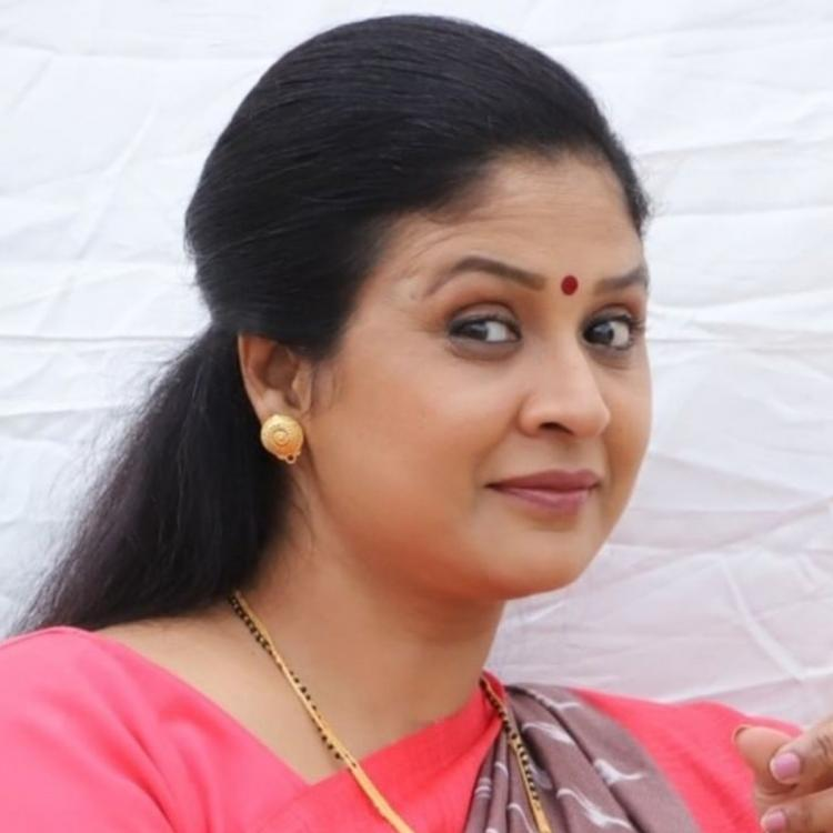 abhilasha patil passed away due to covid 19