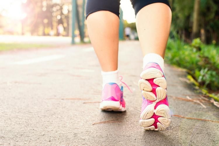 Morning walks work wonders for your health; Here's how