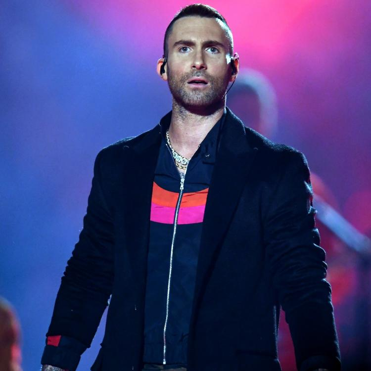 Adam Levine takes a different approach to deal with bullying: Read On