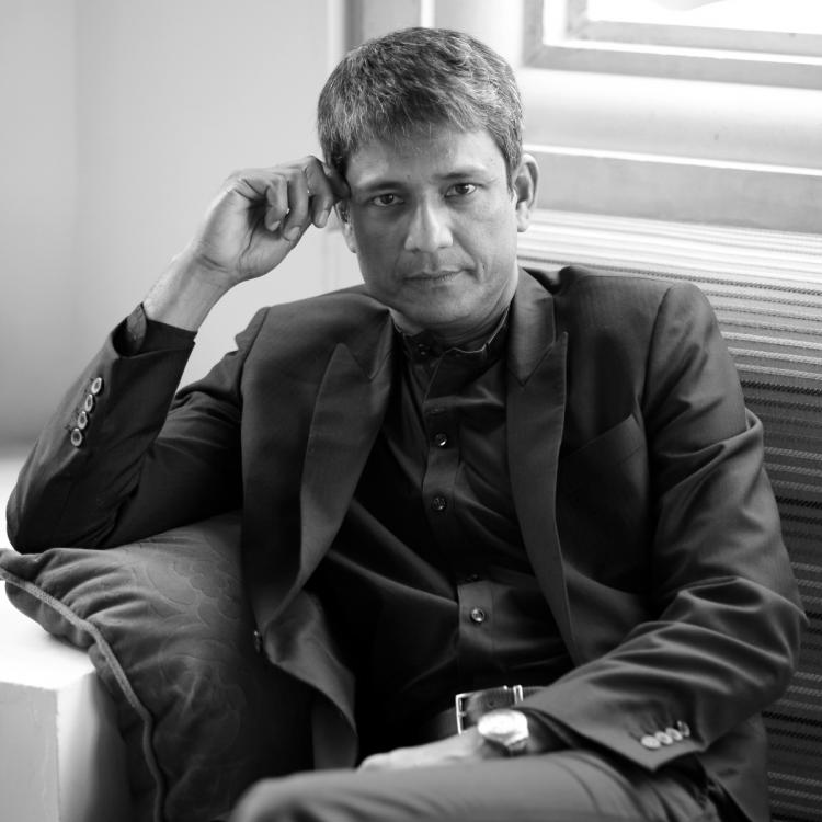 Adil Hussain shares the trailer of his upcoming series Star Trek: Discovery: Proud to be a part of Star Trek