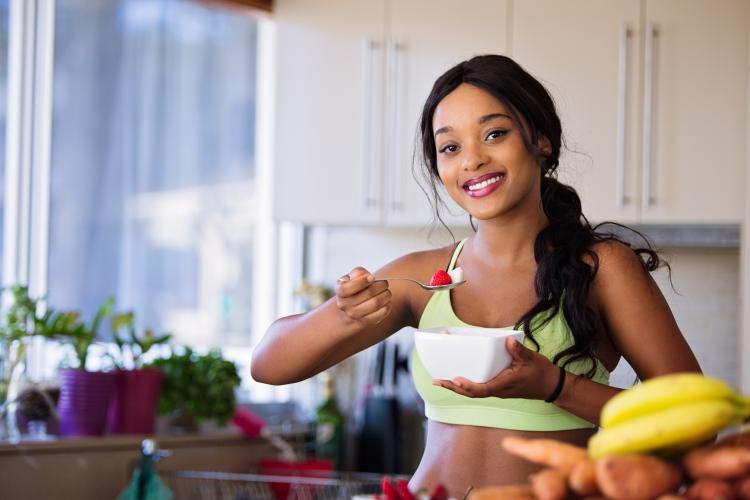 How to live a healthy life: Simple habits of super-healthy people you must follow