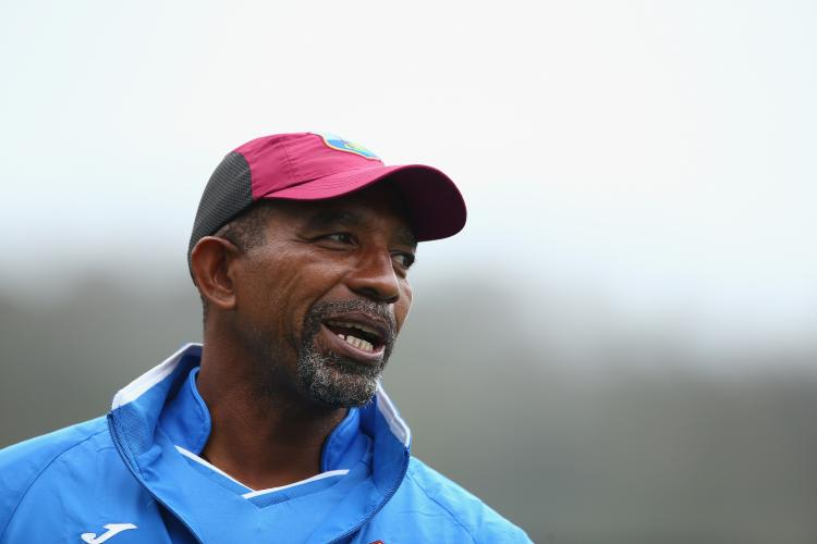 Afghanistan coach Phil Simmons to REVEAL Ahmadzai's role in the removal of Asghar Afghan; Details Inside